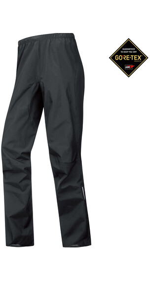 GORE BIKE WEAR Power Trail GT AS Pant Men black
